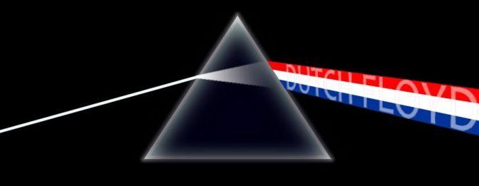Dutch Floyd