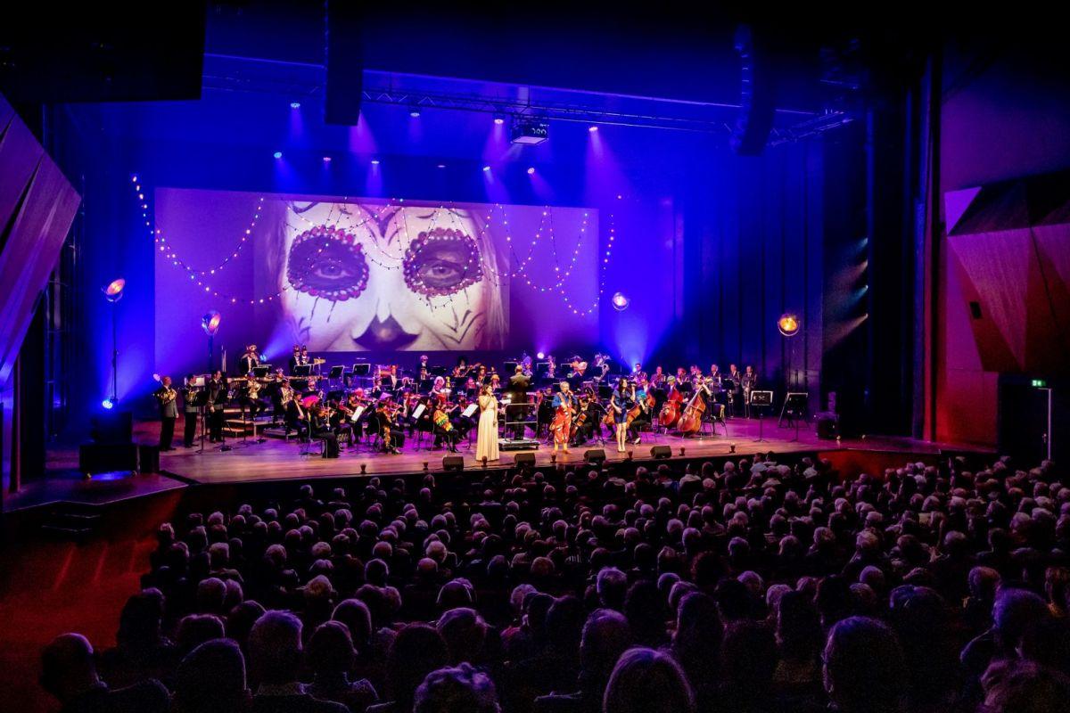 Philharmonie Zuidnederland - De Limburger Vastelaovendconcerten