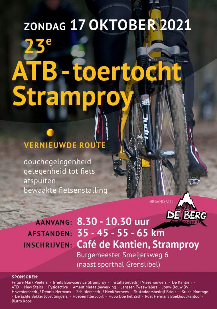 Atb Toertocht