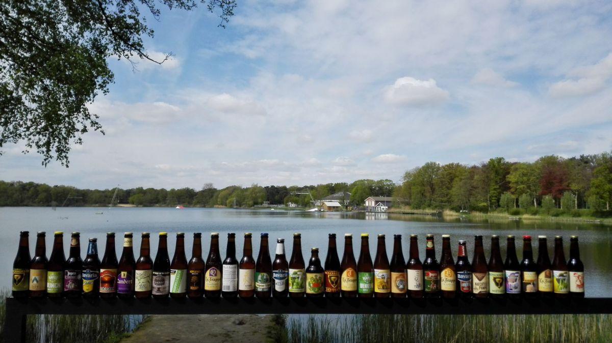 6e Weerter Bierfestival