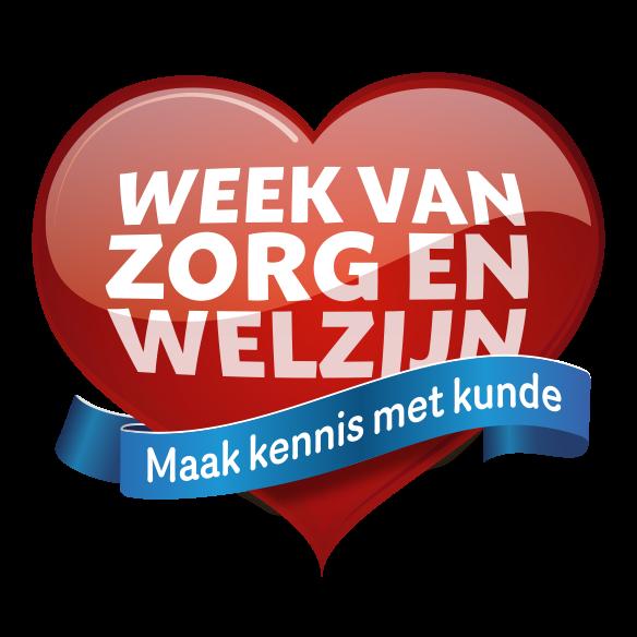 Open dag op 16 maart: Wasserij Stichting Land van Horne open voor publiek