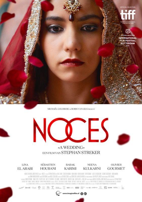 Filmhuis Weert: Noces