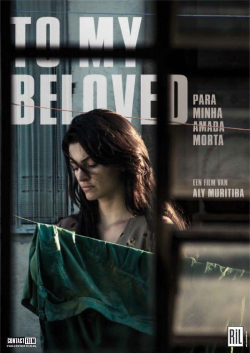 Filmhuis Weert: To My Beloved