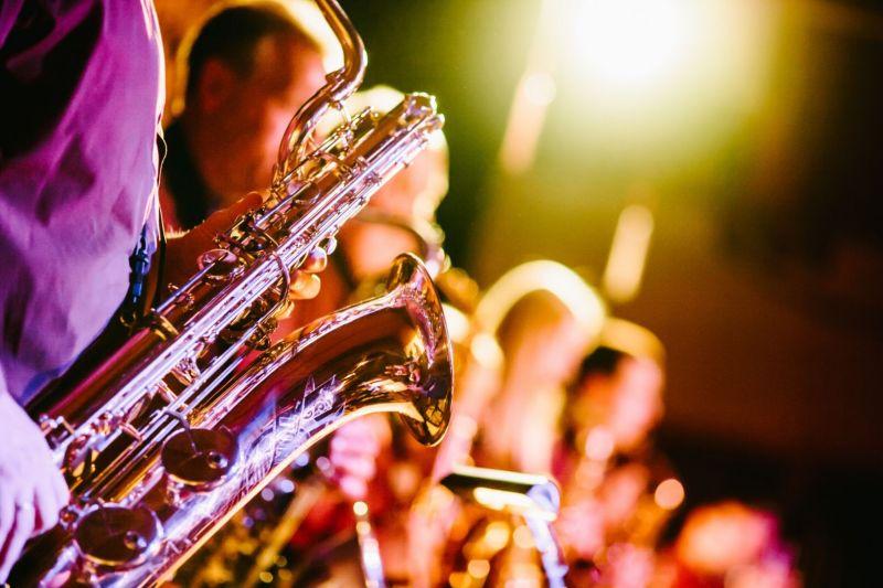 Music United: Groot Promsconcert