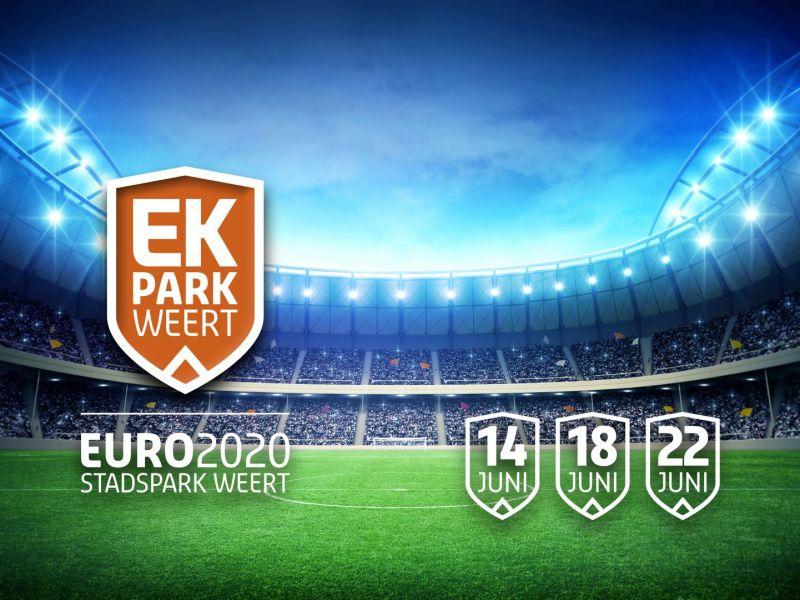 EK park Weert