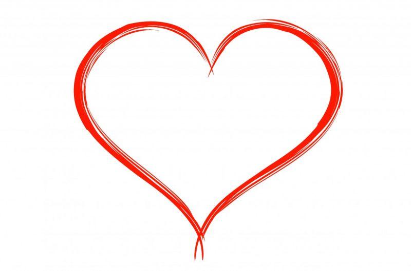 Verras je lief met originele liefdesverhalen: KoffieSpeciaal 14 februari bij Bibliocenter
