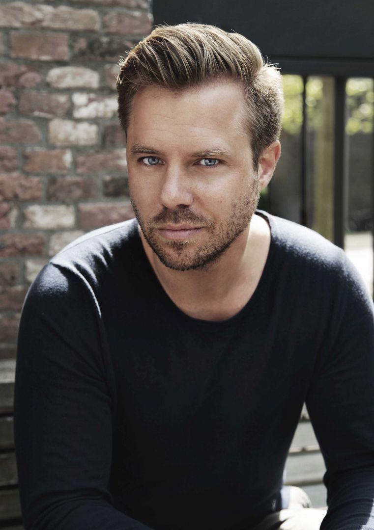 Interview – naar de film van Theo van Gogh Met Thijs Römer e.a.
