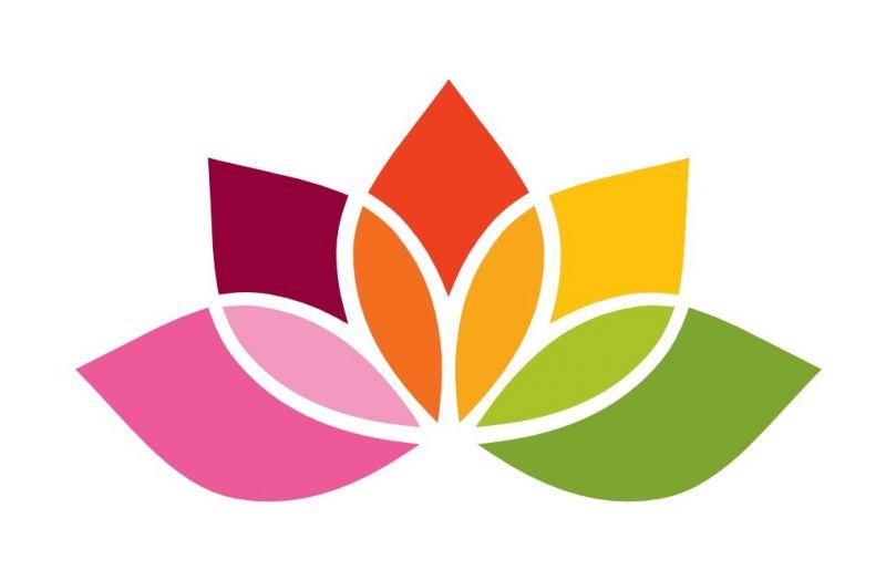 Diepe ontspanning - Yoga Nidra