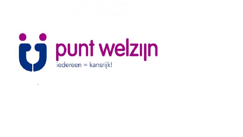 Workshop Verlies & Rouw in samenwerking met Punt Welzijn