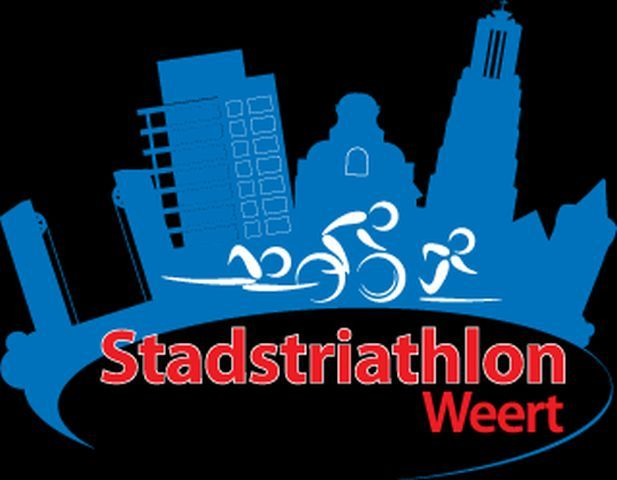 Stadstriathlon