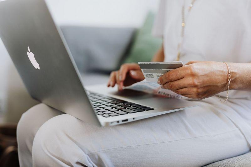 Gratis webinar: Online Veiligheid