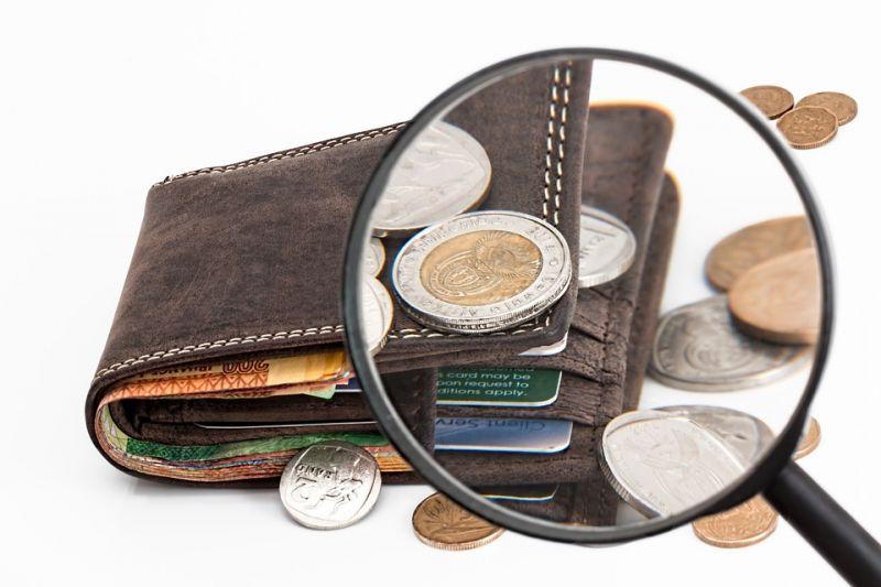 Pijlerlezing: De invloed van armoede & schulden op de algehele gezondheid