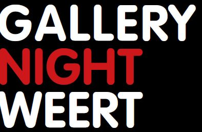 Gallery Night Weert