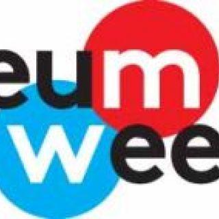 Museumweekend Weert