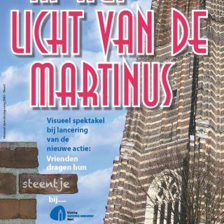 In het licht van de Martinus