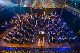 Harmonie Sint Joseph Weert-Zuid