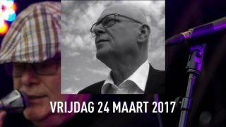Henk Evers