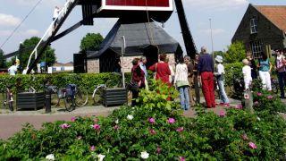 Sint Jan Stramproy