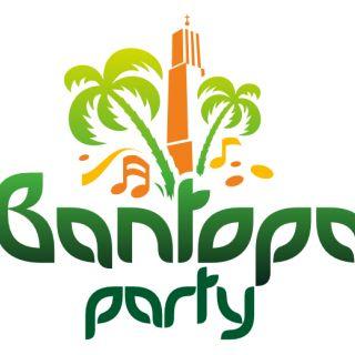 Bantopa Weert
