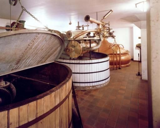 Bocholter Brauereimuseum