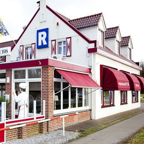 Restaurant de Tos