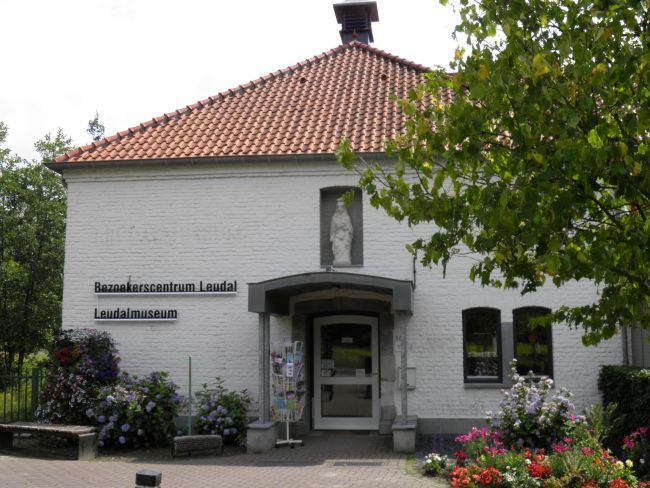 Leudal Museum