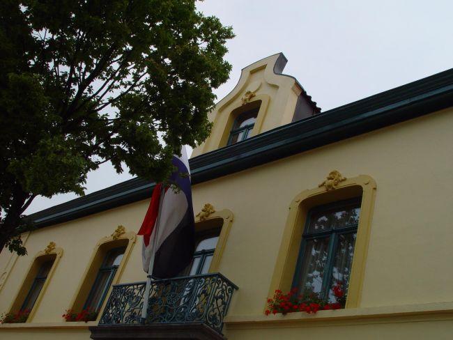 Hostellerie Munten | Restaurant - Bistro - Hotel