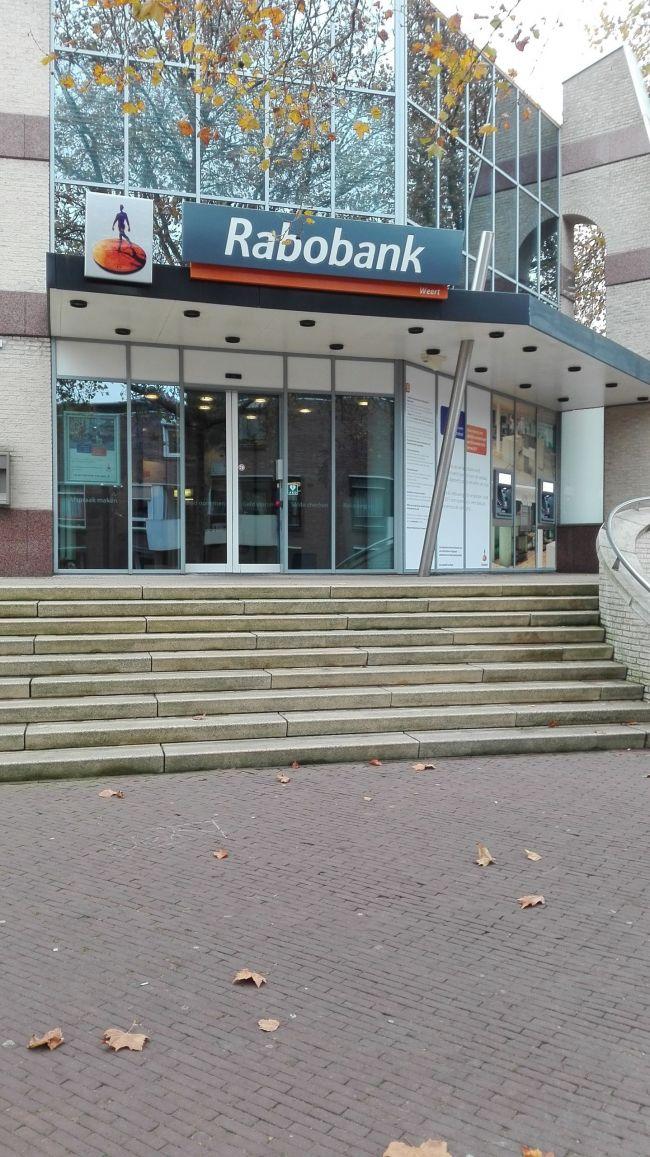 Rabobank Weerterland en Cranendonck