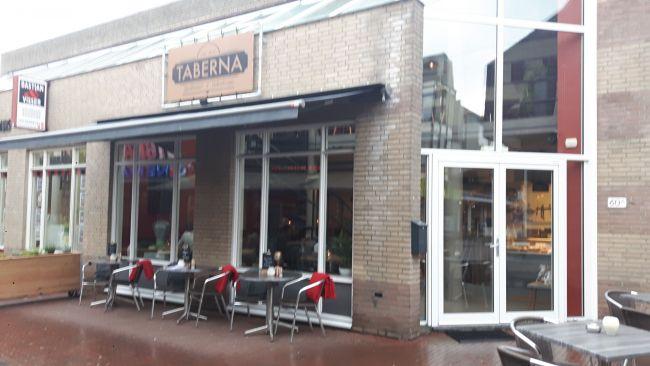 Taberna Weert