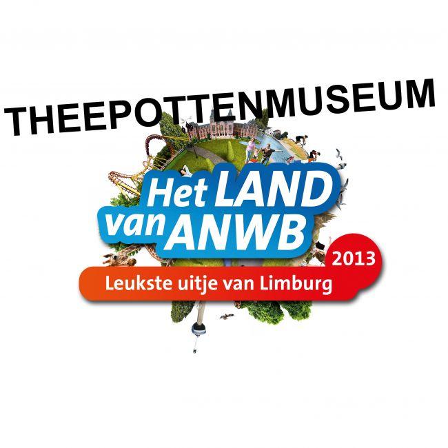Theepottenmuseum